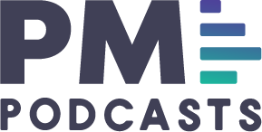 Project Management Podcasts Directory Logo