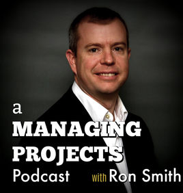 managing-projects-podcast-host