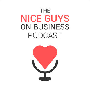 nice-guys-leadership-podcast