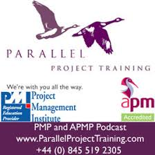 pdu-podcast-parallel