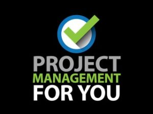 project-management-for-you-podcast-logo