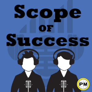 pdu-podcasts-scope-of-success