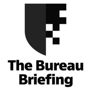 the-bureau-briefing-podcast-logo