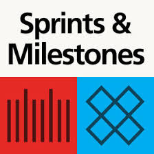 sprints-and-milestones