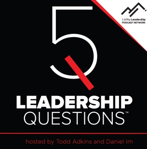 5-leadership-questions-podcasts