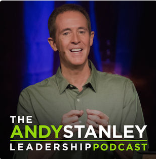 andy-stanley-leadership-podcasts