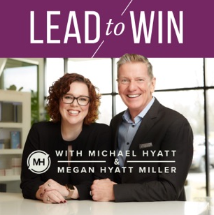 lead-to-win-leadership-podcasts