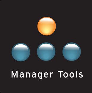 manager-tools-leadership-podcasts