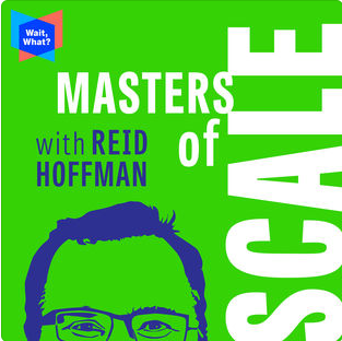masters-of-scale-leadership-podcasts