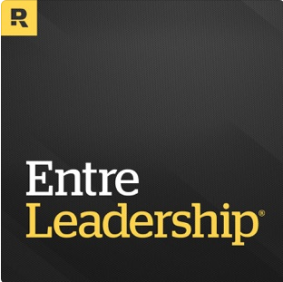 entre-leadership-podcasts